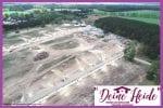 Baugrundstücke bei Oranienburg zu verkaufen
