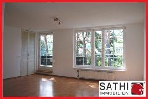 Eigentumswohnung kauft man beim Immobilienmakler