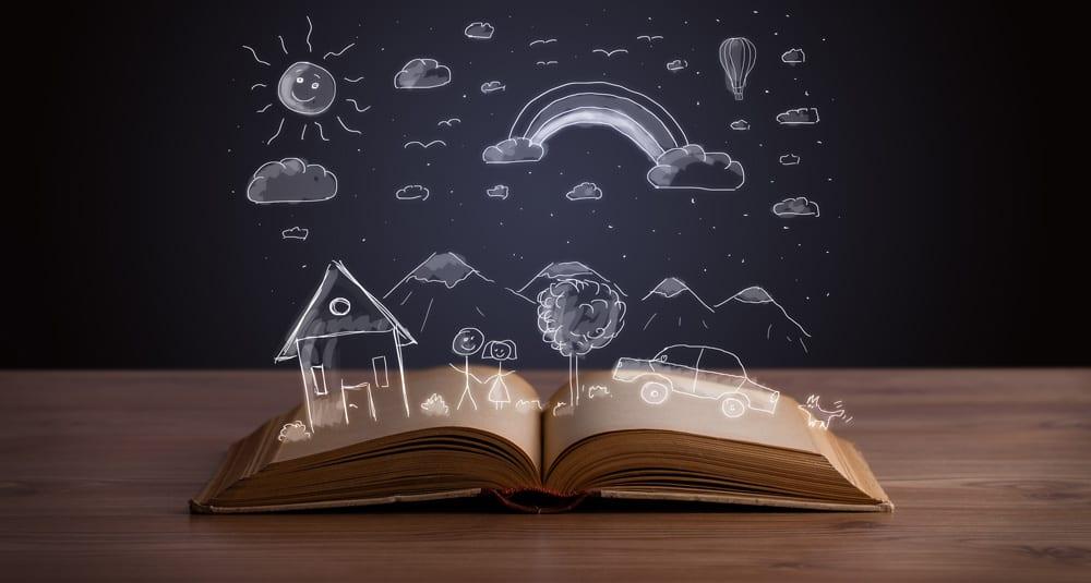 Grundbuch einsehen beim Hausverkauf