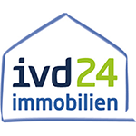 Sathi Immobilien