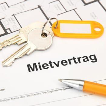 mietvertrag-schluessel-stift-350px